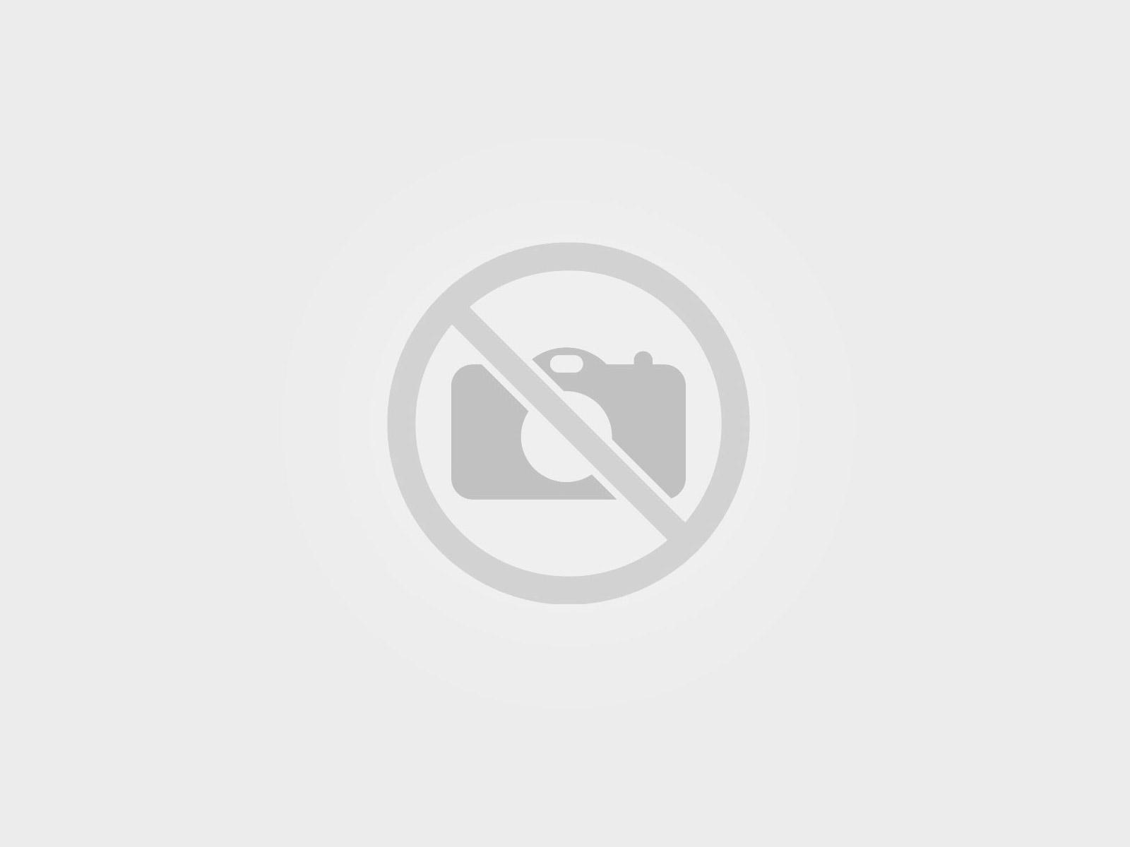 1galaxy.ru — промокод, купоны и скидки, акции на октябрь, ноябрь