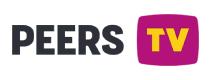 PeersTV — промокоды, купоны, скидки, акции на сегдоня / месяц