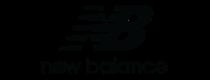 New Balance — промокоды, купоны, скидки, акции на сегдоня / месяц
