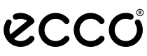 ECCO — промокод, купоны и скидки, акции на октябрь, ноябрь