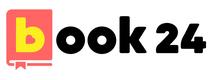 book24 RU — промокоды, купоны, скидки, акции на сегдоня / месяц