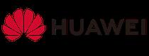 Huawei — промокод, купоны и скидки, акции на октябрь, ноябрь