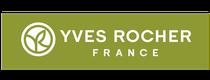 YVES ROCHER — промокоды, купоны, скидки, акции на сегдоня / месяц