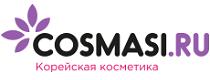 Похожий магазин Cosmasi