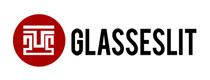 Glasseslit — промокод, купоны и скидки, акции на октябрь, ноябрь