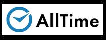 AllTime — промокоды, купоны, скидки, акции на сегдоня / месяц