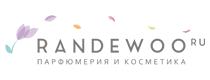 Randewoo — промокоды, купоны, скидки, акции на сегдоня / месяц