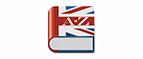 Английский язык (App Store) — промокоды, купоны, скидки, акции на сегдоня / месяц
