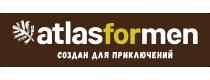 ATLAS FOR MEN — промокоды, купоны, скидки, акции на сегдоня / месяц