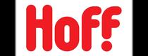 Hoff — промокоды, купоны, скидки, акции на сегдоня / месяц