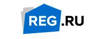 REG.RU — промокоды, купоны, скидки, акции на сегдоня / месяц