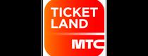Ticketland — промокоды, купоны, скидки, акции на сегдоня / месяц