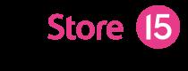 re:Store — промокод, купоны и скидки, акции на октябрь, ноябрь
