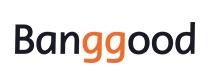 Banggood — промокоды, купоны, скидки, акции на сегдоня / месяц