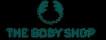 Похожий магазин The Body Shop