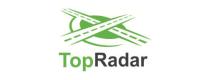 Похожий магазин Top radar