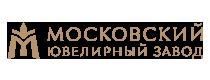 Похожий магазин Московский ювелирный завод