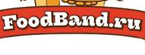 Похожий магазин Foodband