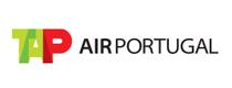 Похожий магазин TAP Air Portugal