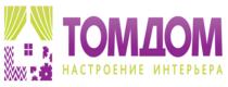 Похожий магазин Tomdom.ru