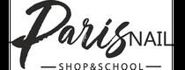 Похожий магазин Parisnail