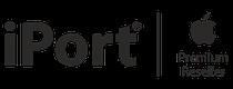 iPort — промокод, купоны и скидки, акции на октябрь, ноябрь