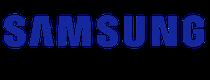 Samsung — промокод, купоны и скидки, акции на октябрь, ноябрь