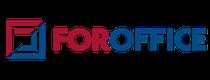 FOROFFICE — промокод, купоны и скидки, акции на октябрь, ноябрь