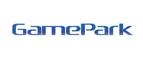 GamePark RU — промокод, купоны и скидки, акции на октябрь, ноябрь