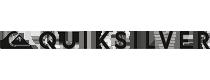 Quiksilver RU — промокод, купоны и скидки, акции на октябрь, ноябрь