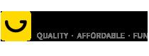 GearBest WW — промокоды, купоны, скидки, акции на сегдоня / месяц