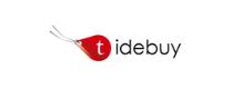Tidebuy WW — промокоды, купоны, скидки, акции на сегдоня / месяц