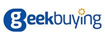 Geekbuying — промокод, купоны и скидки, акции на октябрь, ноябрь