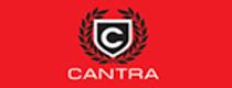 Cantra — промокоды, купоны, скидки, акции на сегдоня / месяц