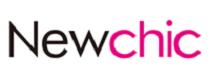 Newchic — промокод, купоны и скидки, акции на октябрь, ноябрь
