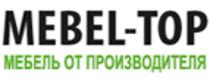 Mebel-top — промокоды, купоны, скидки, акции на сегдоня / месяц