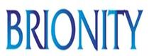Brionity — промокоды, купоны, скидки, акции на сегдоня / месяц