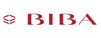 Biba [CPS] IN — промокоды, купоны, скидки, акции на сегдоня / месяц
