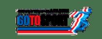 GOTOSPORT — промокоды, купоны, скидки, акции на сегдоня / месяц