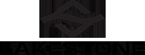 Lakestone — промокоды, купоны, скидки, акции на сегдоня / месяц