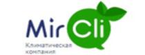 MirCli — промокоды, купоны, скидки, акции на сегдоня / месяц