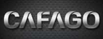 Cafago WW — промокоды, купоны, скидки, акции на сегдоня / месяц