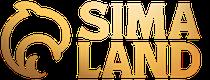 Сима-ленд — промокоды, купоны, скидки, акции на сегдоня / месяц
