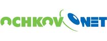Ochkov — промокоды, купоны, скидки, акции на сегдоня / месяц