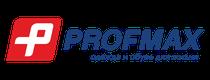Profmax Pro — промокоды, купоны, скидки, акции на сегдоня / месяц