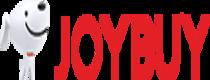 Joybuy Many GEOs — промокоды, купоны, скидки, акции на сегдоня / месяц