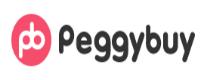 Peggybuy WW — промокоды, купоны, скидки, акции на сегдоня / месяц