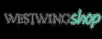 WESTWING — промокоды, купоны, скидки, акции на сегдоня / месяц