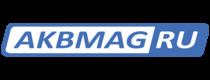 Akbmag RU — промокод, купоны и скидки, акции на октябрь, ноябрь