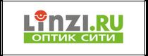 Linzi — промокоды, купоны, скидки, акции на сегдоня / месяц